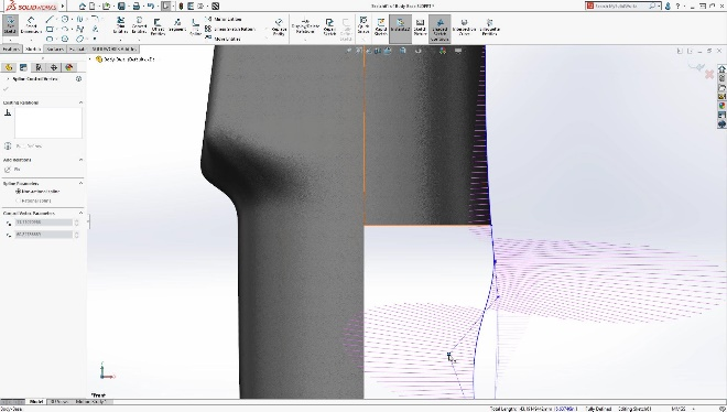 SOLIDWORKS-2020-Torsion-Continuity-spline