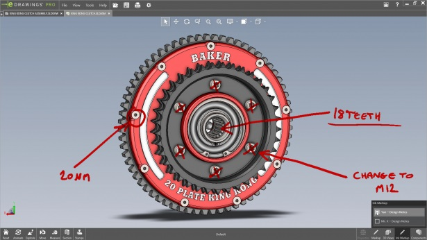 SOLIDWORKS-2020-markup-edrawings