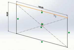 dinamik-vurgulama-dynamic-highlight