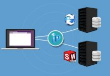VPN sunucu adresi değiştirmek