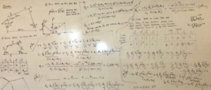mekanizma tekniği-hareket analizi