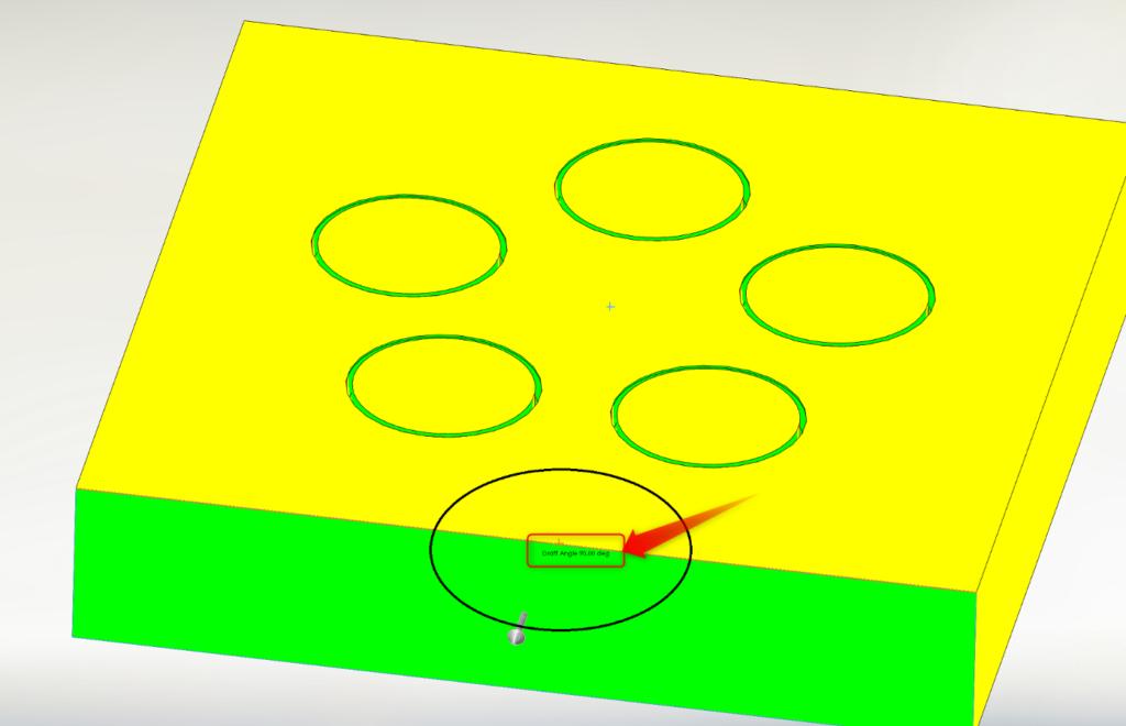 4k monitör kullanımı görseli 3