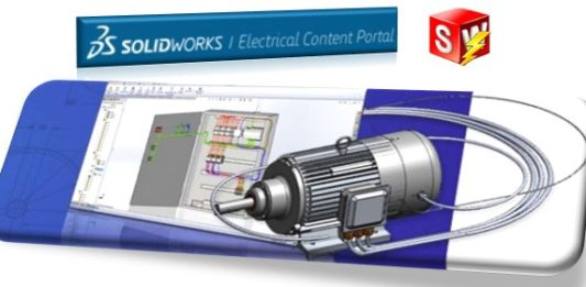 Electrical Content Portal Kapak Resmi